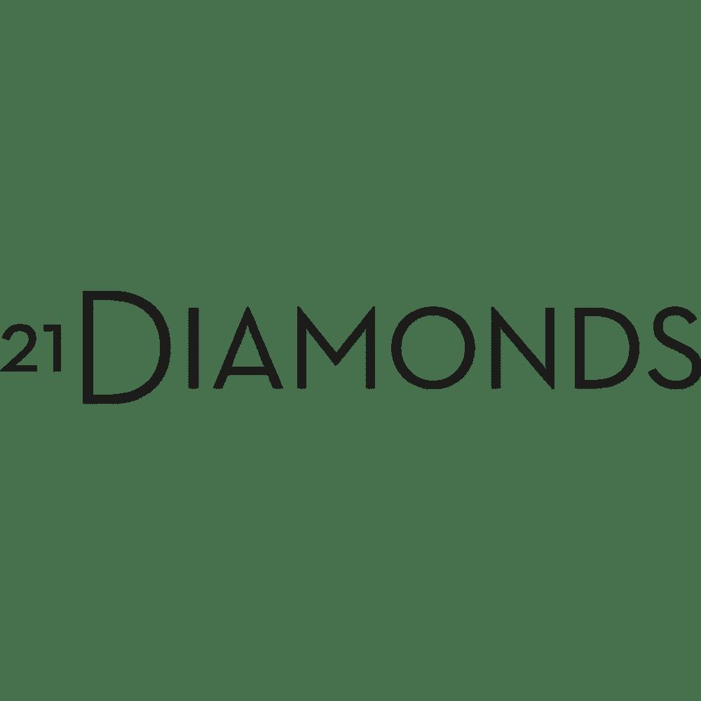Rabatkoder til 21Diamonds