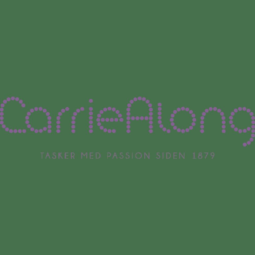 Rabatkoder til CarrieAlong.dk