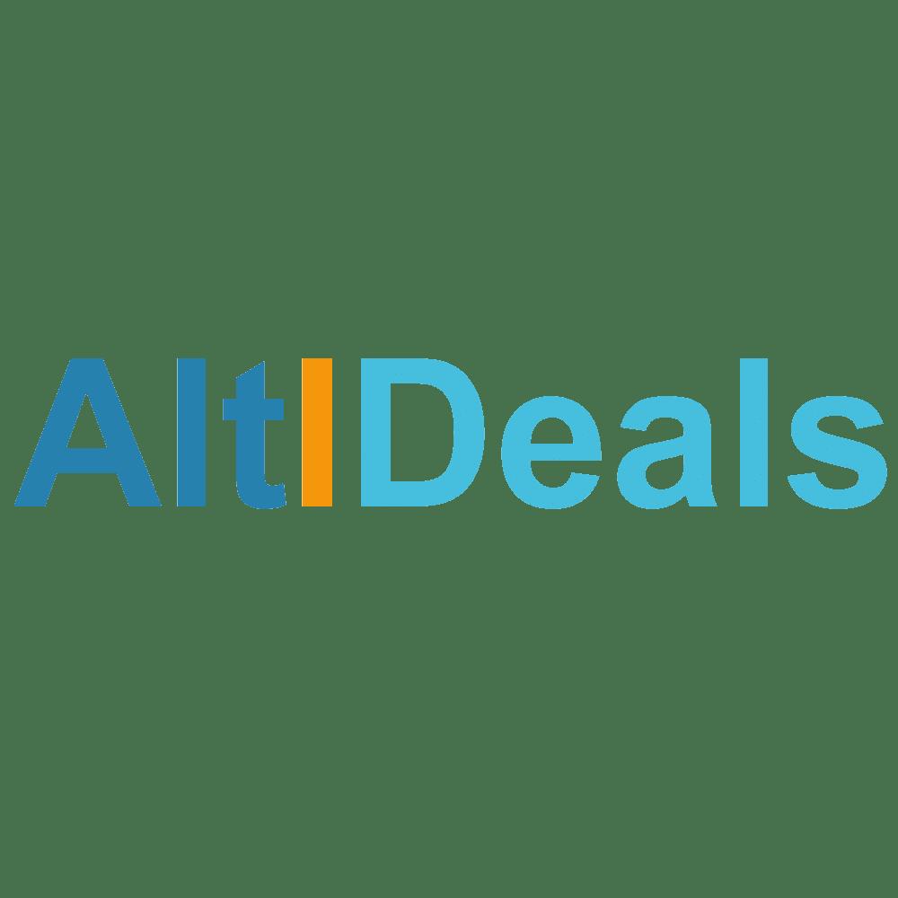 Rabatkoder til Alt I Deals