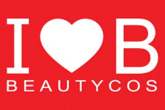 Rabatkoder til Beautycos