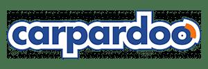 Rabatkoder til Carpardoo