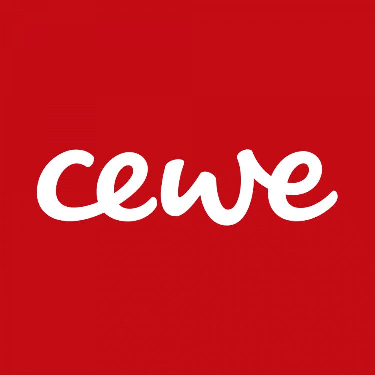 Rabatkoder til Cewe