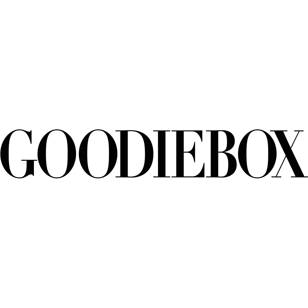 Rabatkoder til GoodieBox