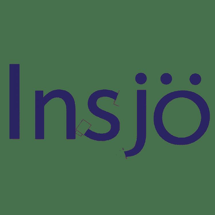 Rabatkoder til Insjo.com