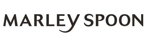 Rabatkoder til Marley Spoon