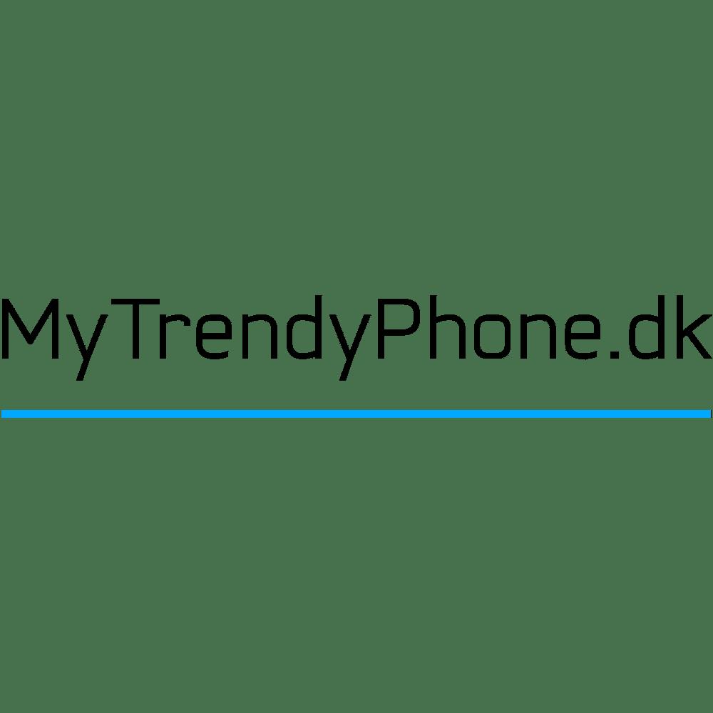 Rabatkoder til MyTrendyPhone