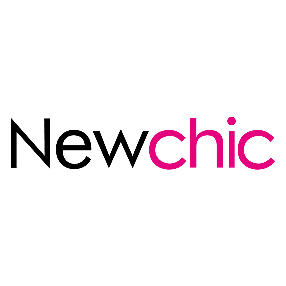 Rabatkoder til NewChic