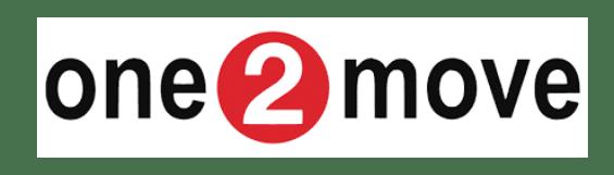 Rabatkoder til One2Move