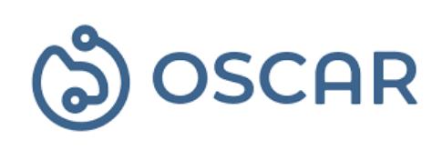 Rabatkoder til Oscar Biludlejning