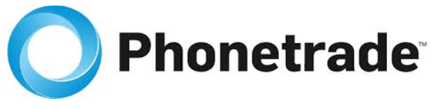 Rabatkoder til PhoneTrade