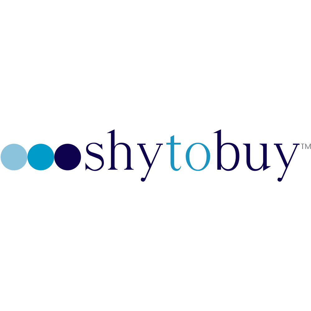 Rabatkoder til ShyToBuy