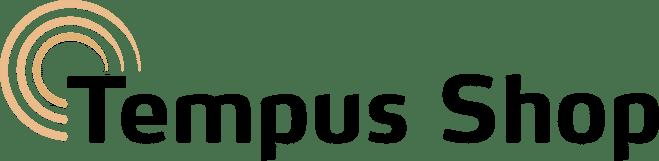 Rabatkoder til Tempus Shop