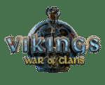 Rabatkoder til Vikings - War of Clans