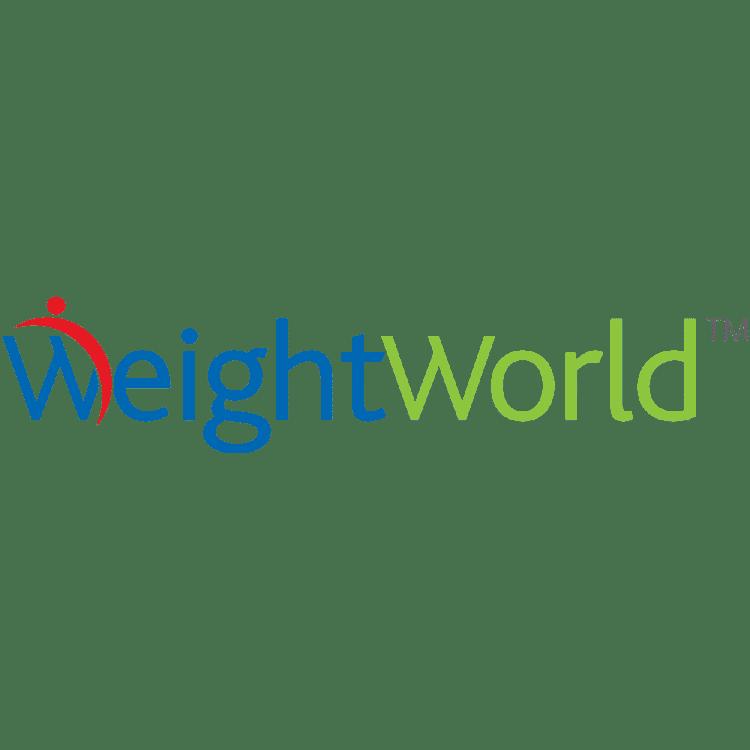 Rabatkoder til WeightWorld