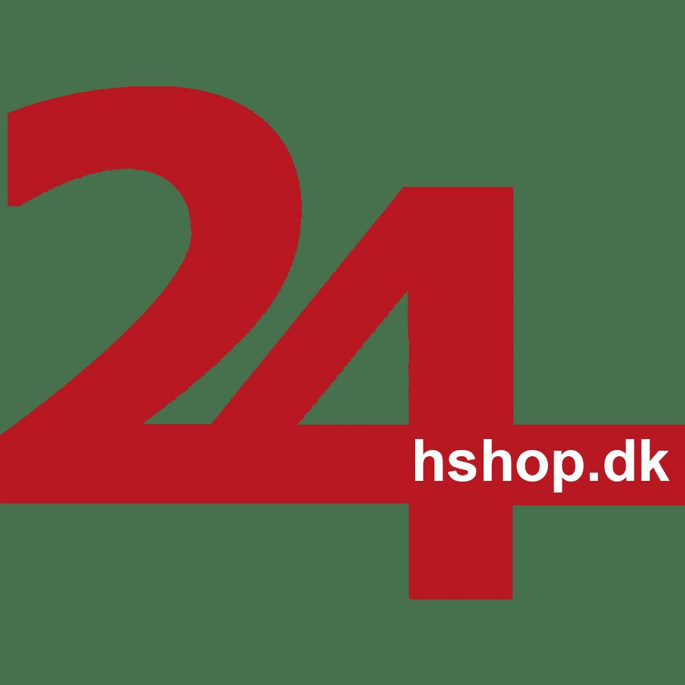 Rabatkoder til 24hShop.dk