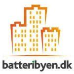 Rabatkoder til BatteriByen.dk