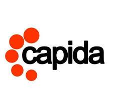 Rabatkoder til Capida