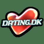 Rabatkoder til Dating.dk