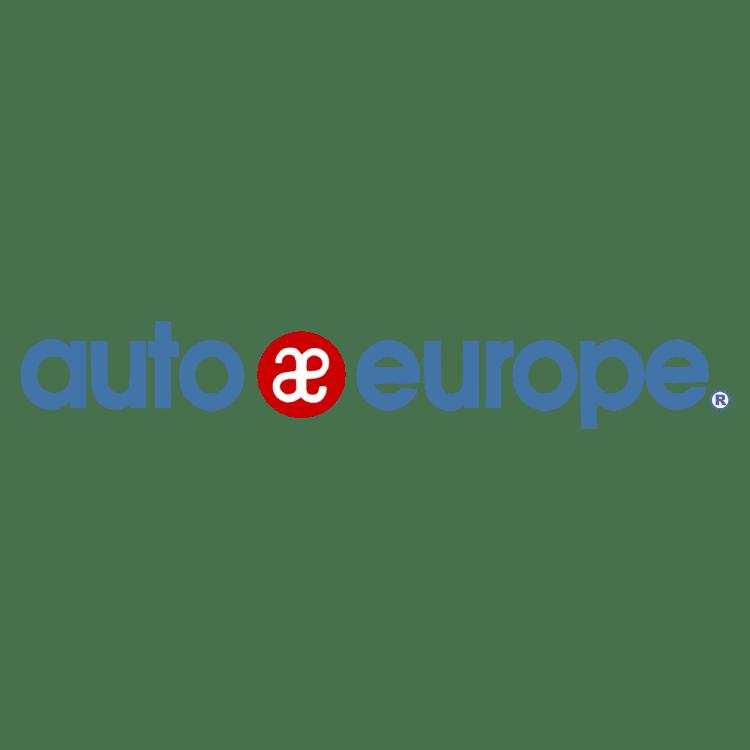 Rabatkoder til AutoEurope
