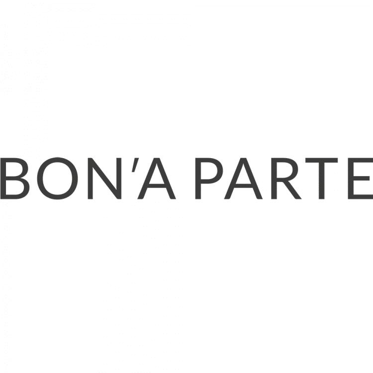 Rabatkoder til BON'APARTE