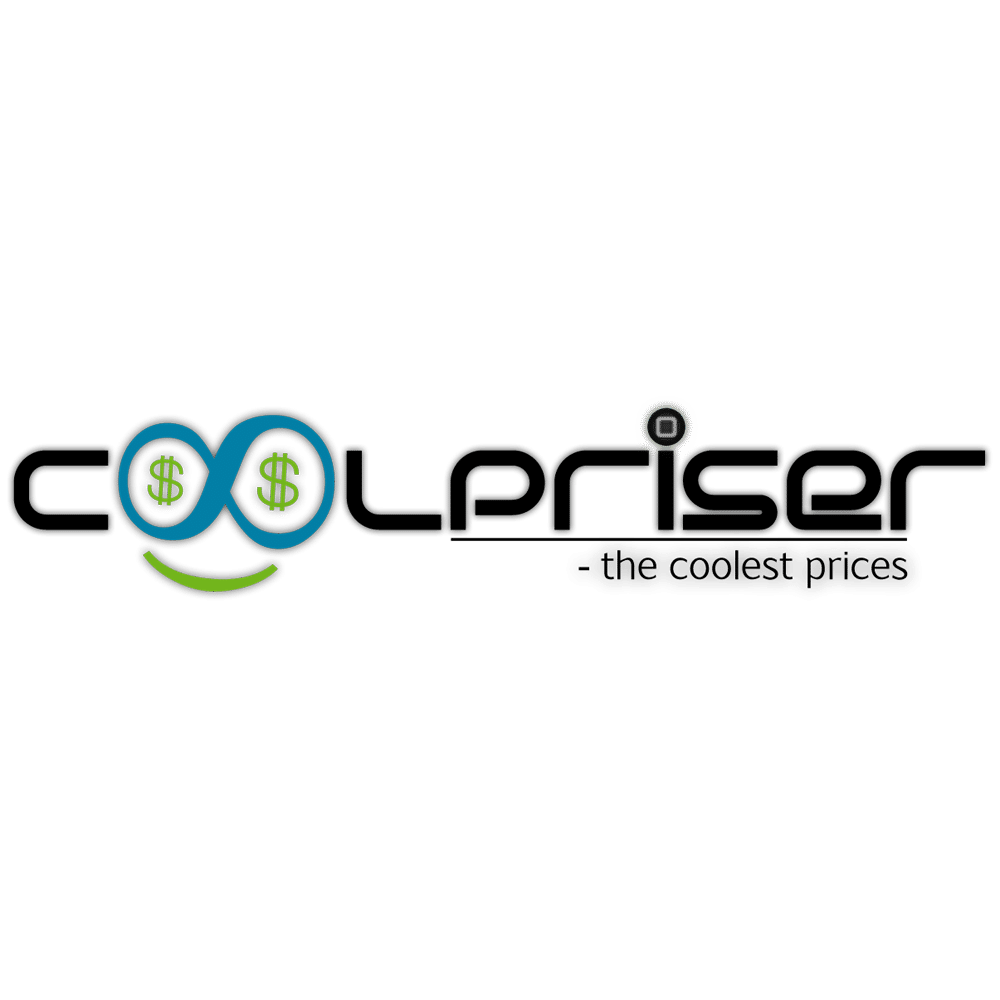 Rabatkoder til CoolPriser.dk