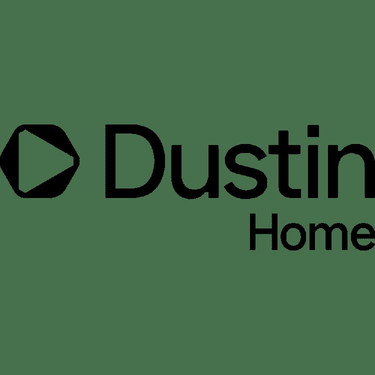 Rabatkoder til Dustin Home