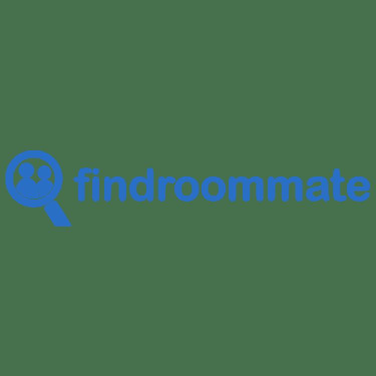 Rabatkoder til FindRoommate.dk