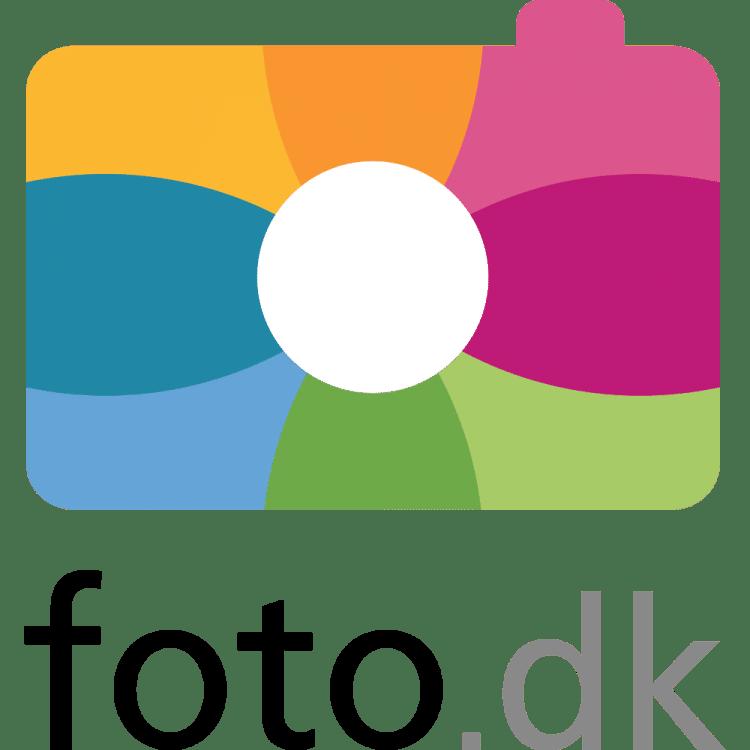 Rabatkoder til Foto.dk