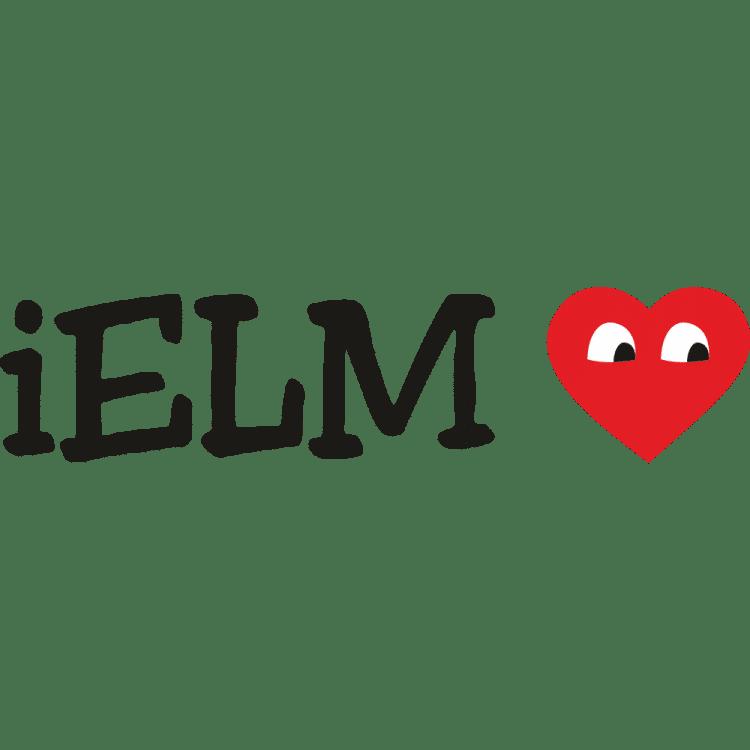 Rabatkoder til IELM
