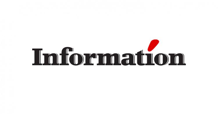 Rabatkoder til avisen Information