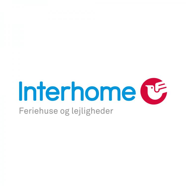 Rabatkoder til InterHome
