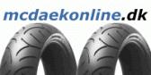 Rabatkoder til MCDaekOnline.dk