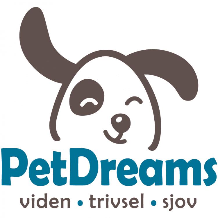 Rabatkoder til PetDreams
