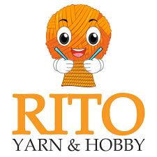 Rabatkoder til Rito.dk