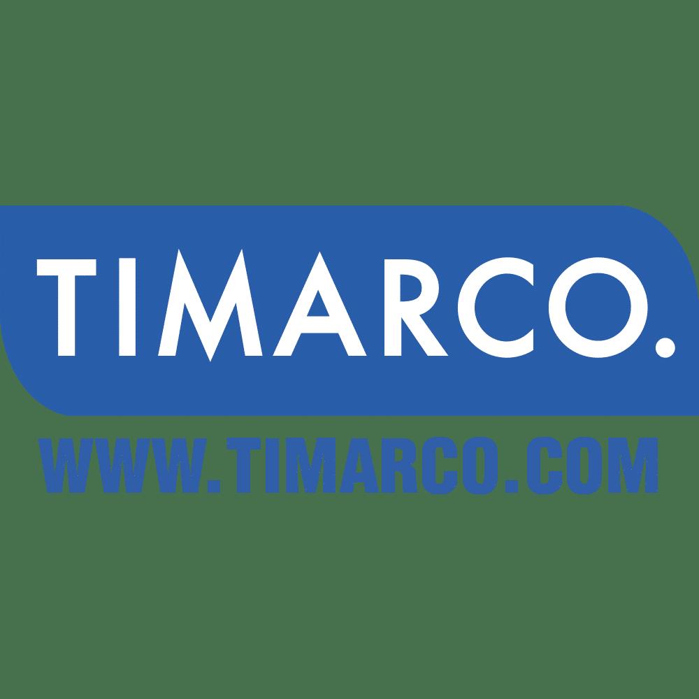 Rabatkoder til Timarco.com