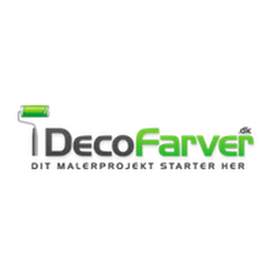 Rabatkoder til DecoFarver.dk