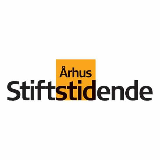 Rabatkoder til Aarhus Stiftstidende