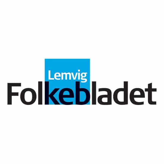 Rabatkoder til Folkebladet Lemvig