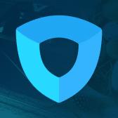 Rabatkoder til Ivacy VPN