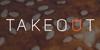 Rabatkoder til TakeOut.dk