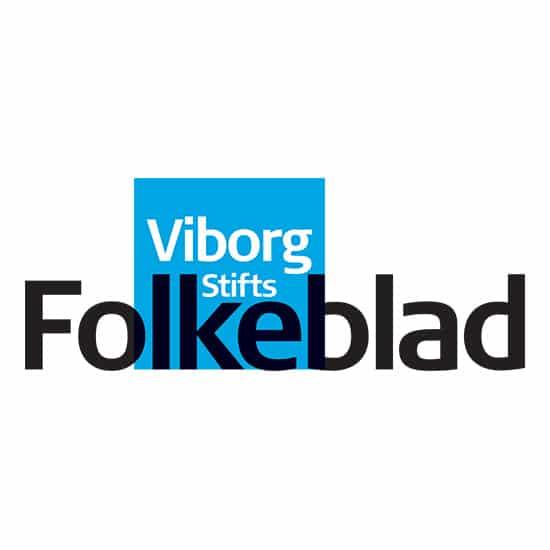Rabatkoder til Viborg Stifts Folkeblad