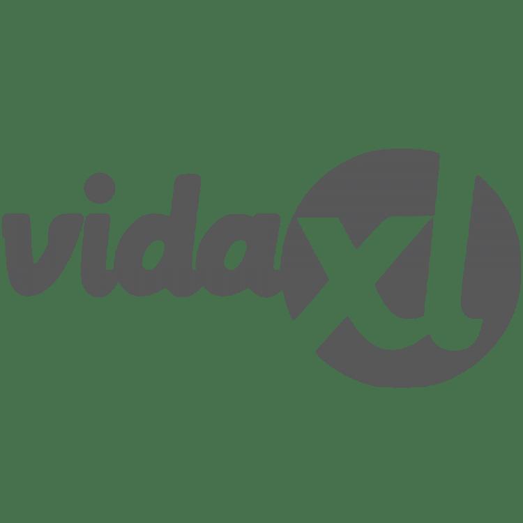 Rabatkoder til VidaXL