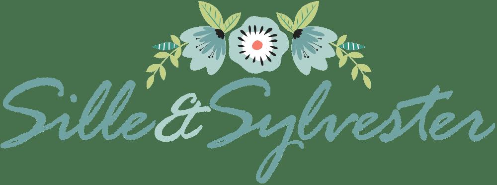 Rabatkoder til Sille & Sylvester