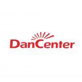 Rabatkoder til DanCenter
