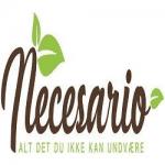 Rabatkoder til Necesario.dk