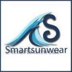 Rabatkoder til Smartsunwear.dk