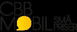 Rabatkoder til CBB Mobil