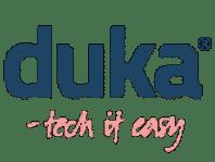 Rabatkoder til Duka