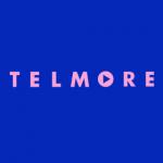 Rabatkoder til Telmore