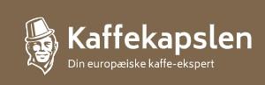 Rabatkoder til kaffekapslen